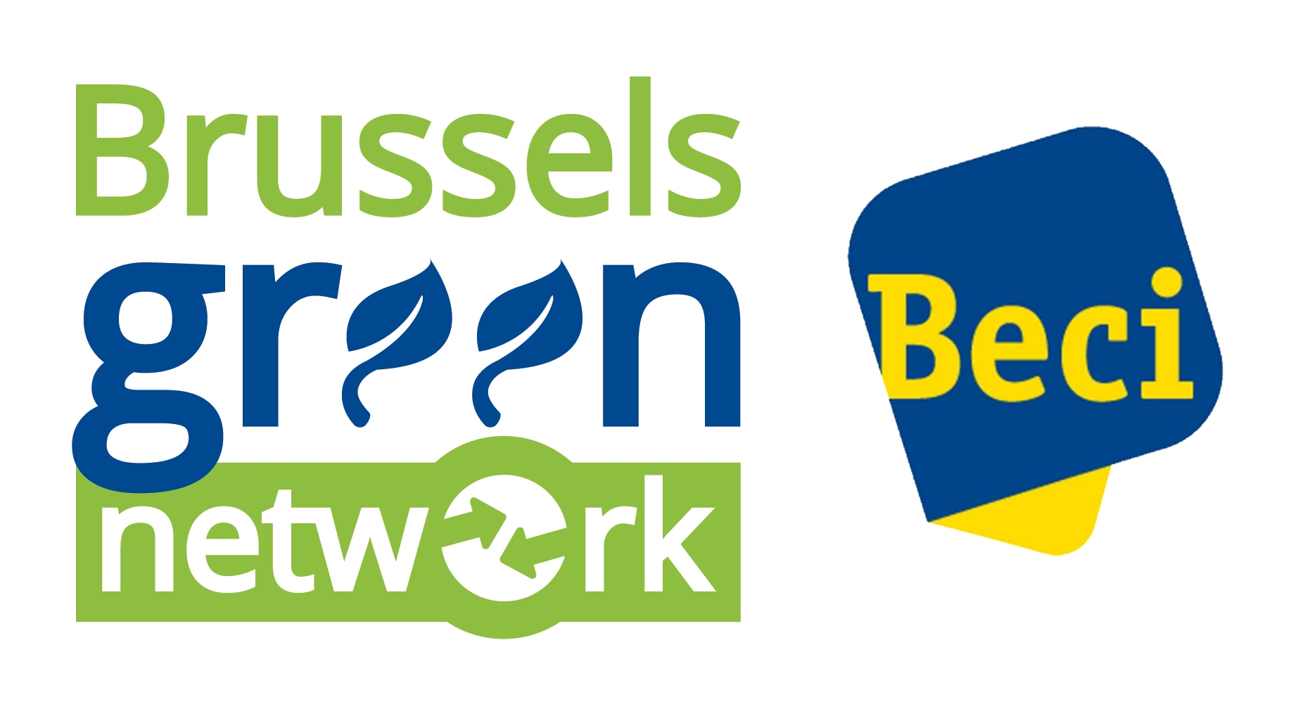 Brussels Green Network